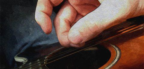 """""""Handwerk"""" – Handfunktionsprogrammierung nach traumatischen Verletzungen"""