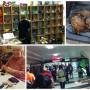 COTEC 2012 - Eindrücke vom zweiten Kongresstag