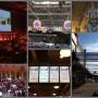 COTEC 2012 - Eindrücke vom ersten Kongresstag