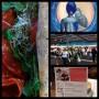 COTEC 2012 - Eindrücke vom dritten Kongresstag