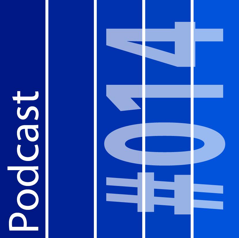 Podcast 014 Ergotherapie In Finnlandhandlungsplan