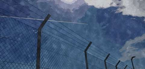 Podcast #016: Maßnahmenvollzug in Österreich – Ergotherapie im Arbeitsfeld Forensik