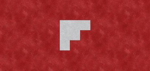 Noch mehr Ergotherapie: handlungs:plan goes Flipboard