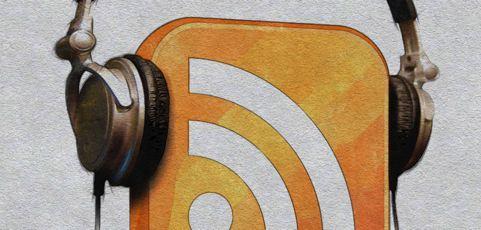 In eigener Sache: handlungs:plan-Podcastreihe – Ausblick für 2012