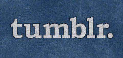 In eigener Sache: handlungs:plan und Soziale Medien – Flipboard (vorerst) nein, Tumblr ja