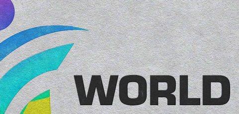 Welttag der Ergotherapie 2013—Globaler Kontakt, Lokale Tragweite: Veranstaltungsübersicht international und in deutschsprachigen Ländern