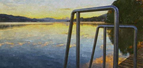 Podcast #019: Im Gespräch mit Josef Murer: Die Anfänge der Ergotherapie im Arbeitsfeld Psychiatrie in Kärnten
