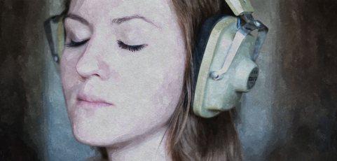 Quickie: Podcast-Tipp Evidenzgeschichte(n)—Wie entwickelte sich evidenzbasierte Medizin?