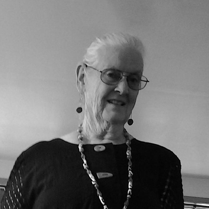 Margaret Lois Drake