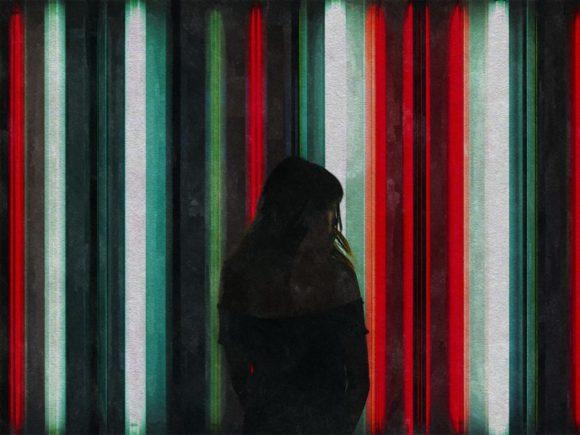 Headerbild COPM-DRM