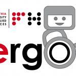 Logo des Projekts ergo-goes-wheelmap