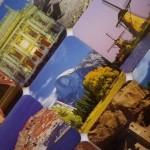 Kartendetails Memoryspiel Weltkulturerbe Ravensburger