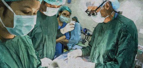 Ergotherapie bei konservativ versorgtem CTS, Teil 1 – Grundlagen und Fallbeispiele