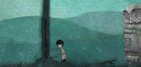 Lebenswelten in der Depression als Computerspiel: Elude