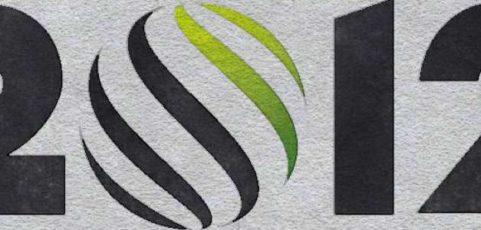(Welt-)Tag der Ergotherapie 2012